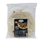 BASE PIZZA CLASSICA GR.210x2
