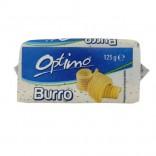 BURRO GR.125 OPTIMO