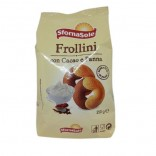 FROLLINI PAN/CACAO GR350 SFORN