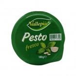 PESTO GENOVESE VALLEPIU' gr100