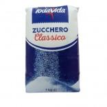 ZUCCHERO KG.1        .