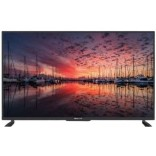 TV LED.40 BOLVA LED-4088 FHD
