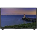 TV LED 40 BOLVA S-4088B SMART