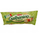 GALBANINO GR.850