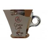 CREMA CAFFE' IN TAZZINA G 40